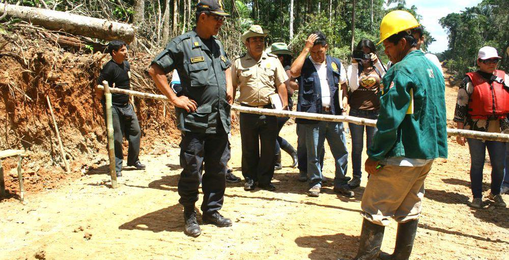 deforestacion_laregion