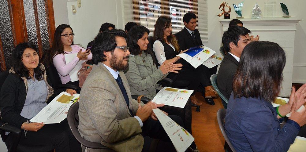 taller de derecho ambientalspda