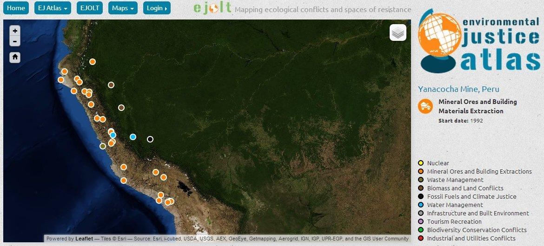 atlas de los conflictos_actualidad_ambiental