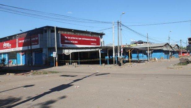 Puerto-Maldonado-paro-dia-20-1-617x351_inforegión