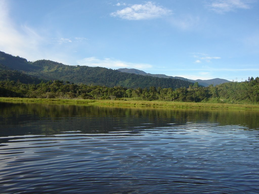 el oconal_villarrica_panoramio