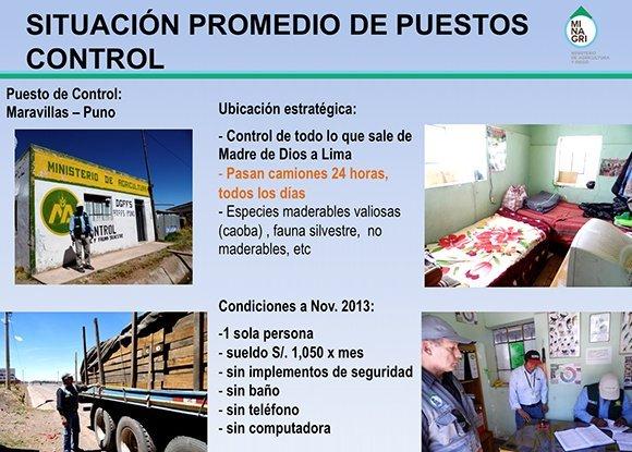 puesto_de_control
