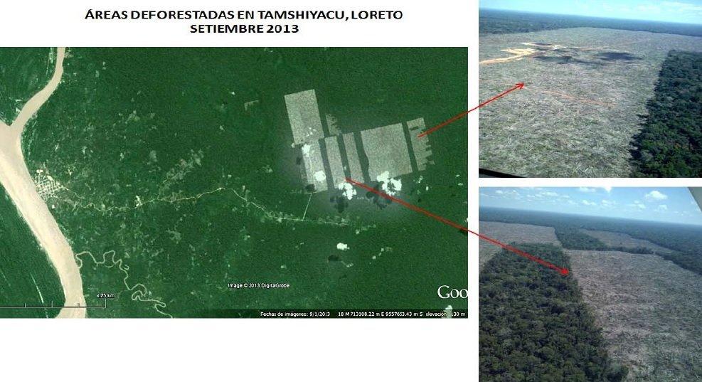deforestacion1_spde