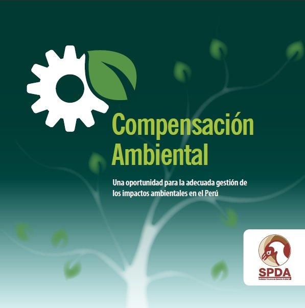 Compensación ambiental_SPDA