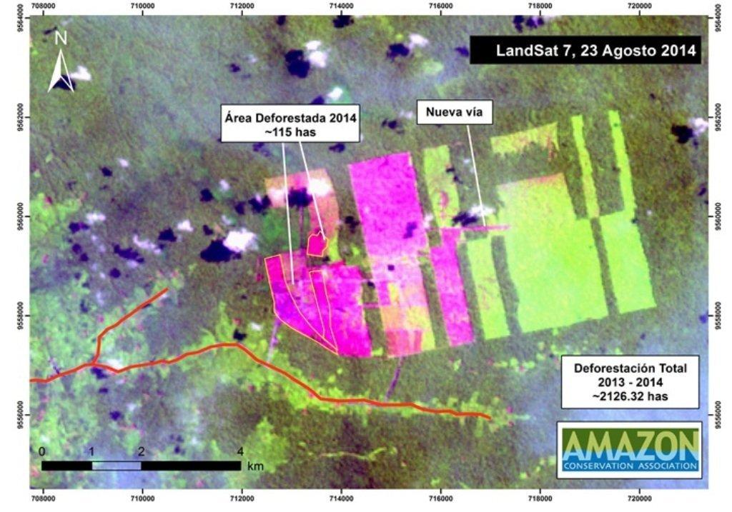 Deforestacion Tamshiyacu_1 - copia