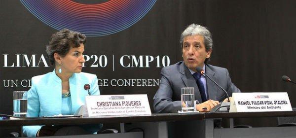 dialogos-con-Figueres-y-Pulgar-Vidal_600pix