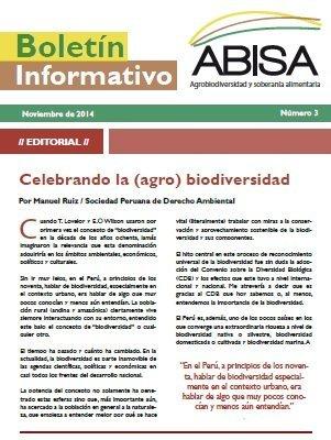 ABISA 3
