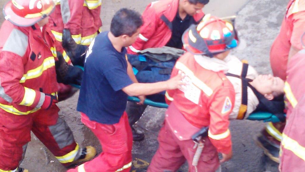 bomberos_américatv