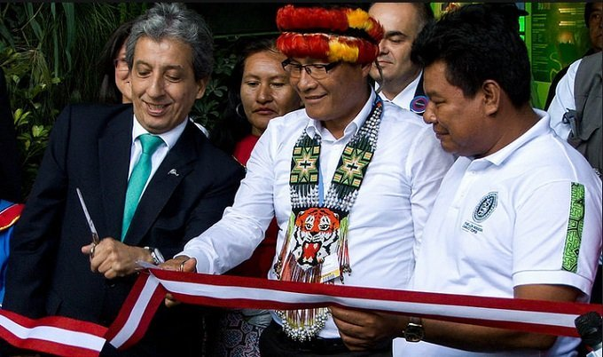 680Xspda_maloca_indigena_actualidad_ambiental