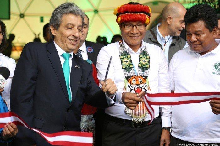 680Xspda_maloca_indigena_actualidad_ambiental_2
