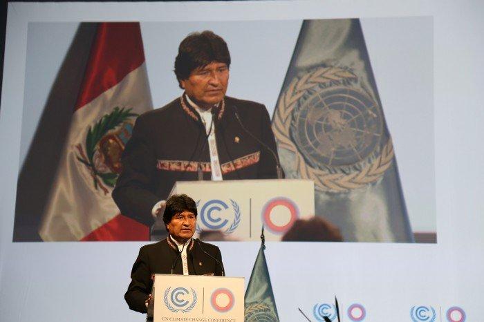 Evo Morales1_SPDA