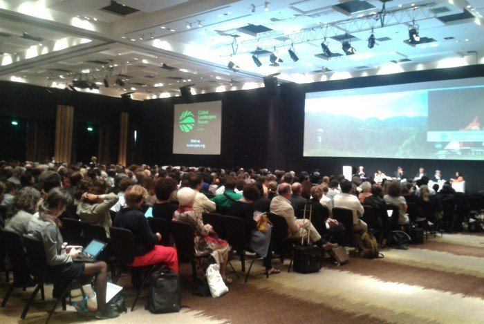 Global_Landscapes_Forum_Actualidad_Ambiental_SPDA