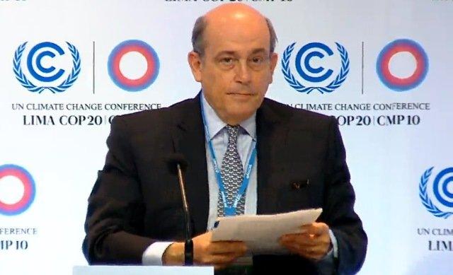 OEA_COP20