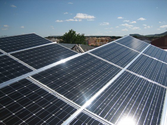 paneles_solares_Fotovoltaica