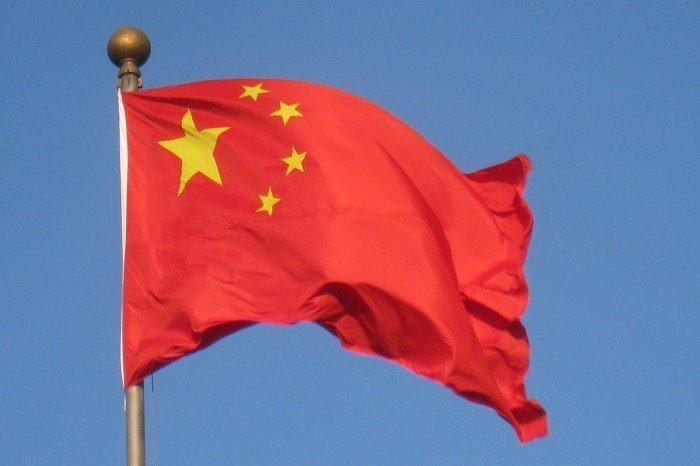 spda_actualidad_ambiental_china