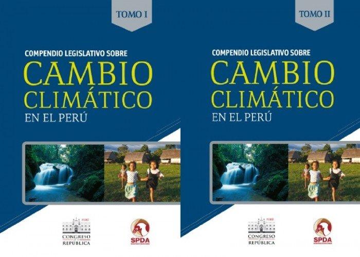 compendio de cambio climático_SPDA