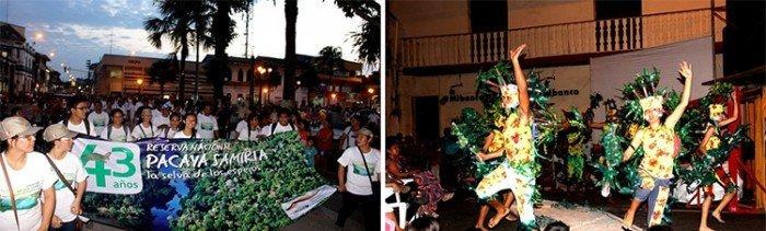 celebraciones_pacaya_samiria_loreto_actualidad_ambiental