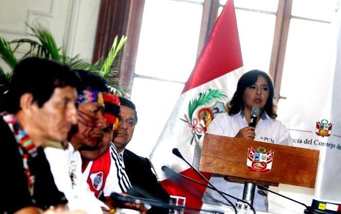ana jara_petróleo_andina