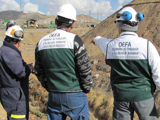 Foto: miningpress.com
