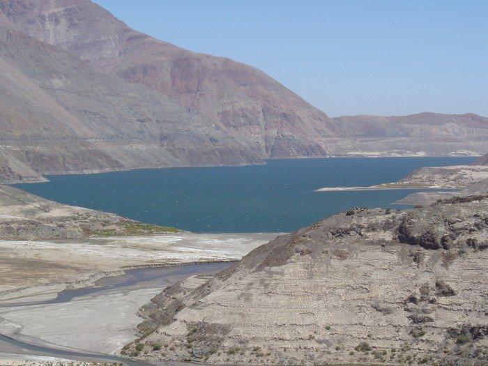laguna de candarave_región tacna