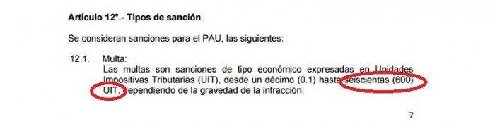 800_sanciones_osinfor