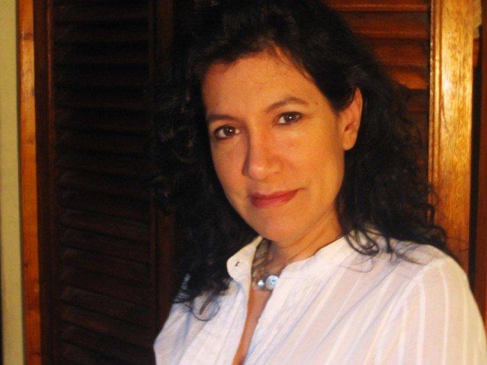 Giselle_Huamani