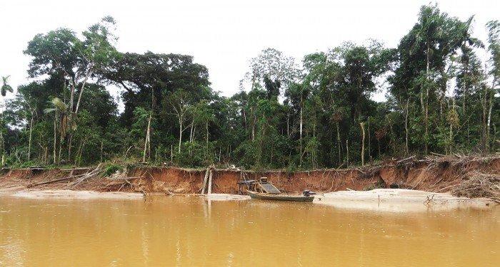 actualidad_ambiental_rio_malinowski_madre_de_dios_02