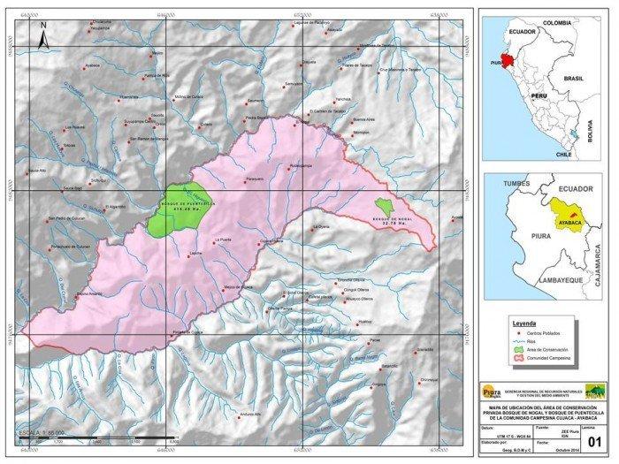 mapa Cujaca_Piura
