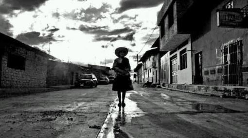 Choropampa, Cajamarca. Foto: El Comercio