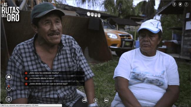 entrevista-las-rutas-del-oro