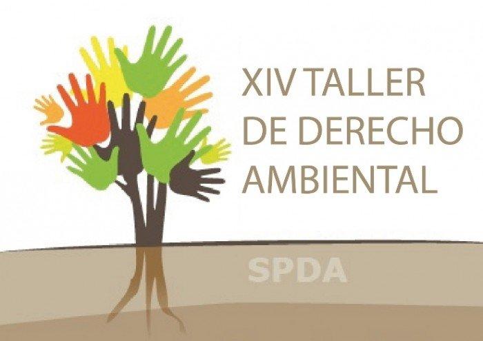 flyer taller de derecho ambiental 2015 - copia