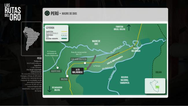 mapa-las-rutas-del-oro