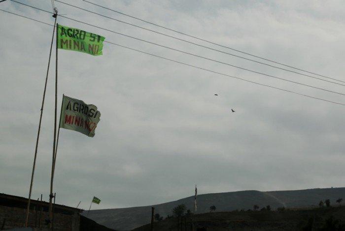 banderas en los techos_spda