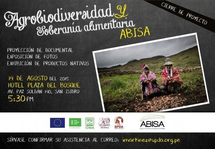 flyer ABISA final
