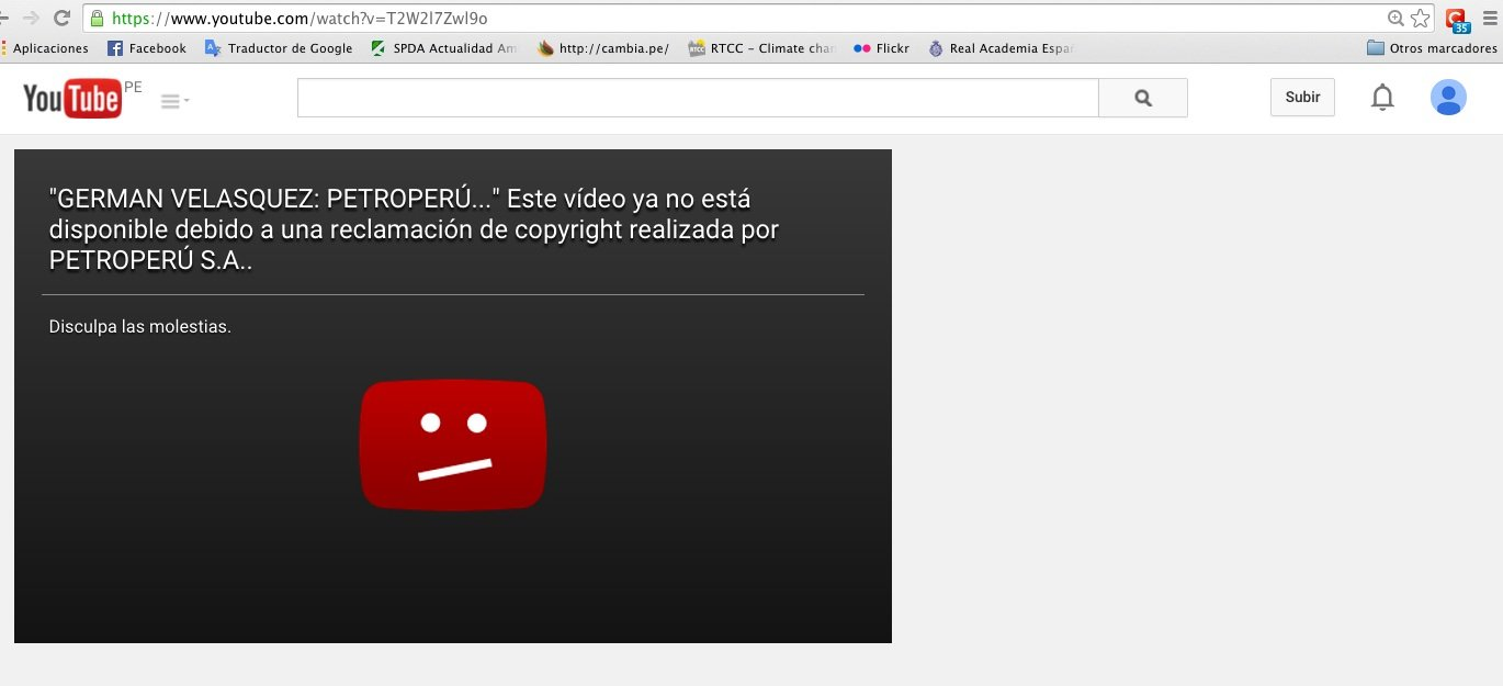 video youtueb velasquez copia