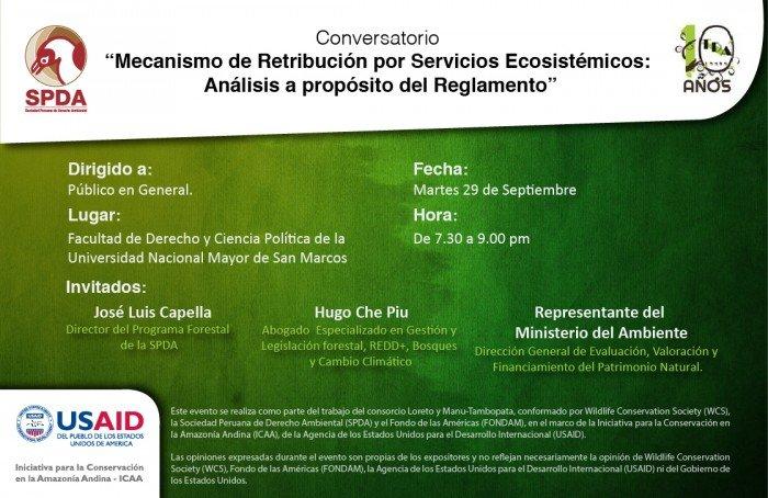 Servicios Ecosistemicos10_Invitacion