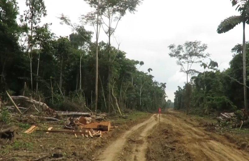 carretera-4