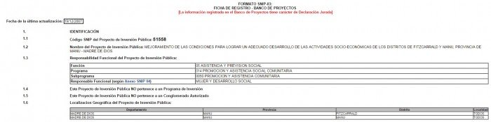 carretera_actualidad_ambiental_fenamad_nueva_eden_puerto_shipetiari_madre_dios_2