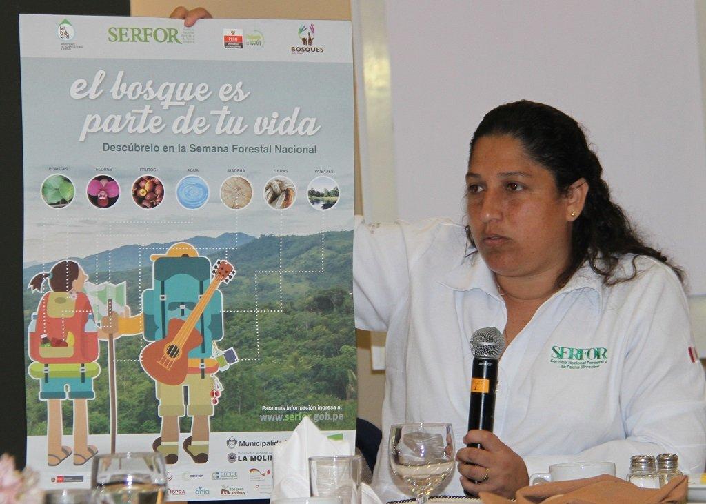 fabiola_munoz_serfor_semana_forestal_actualidad_ambiental_spda