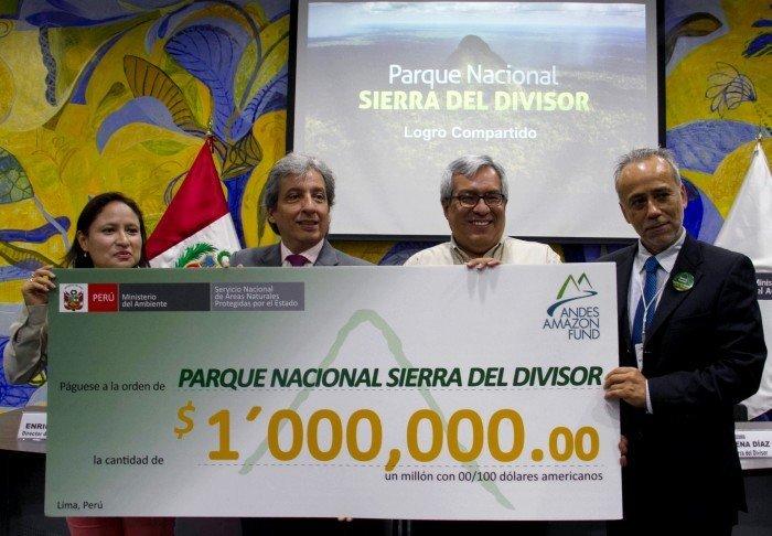 actualidad_ambiental_sierra_divisor