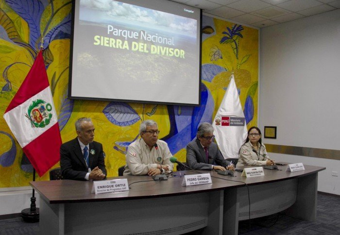 actualidad_ambiental_sierra_divisor_2