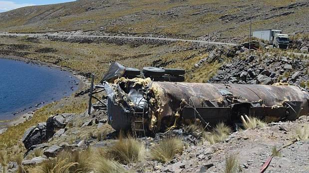 volcadura_cusco_Diario del Cusco