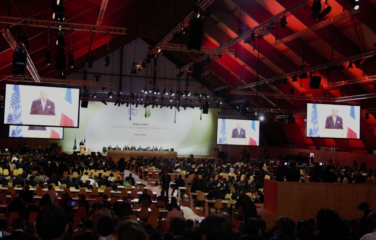 10 plenaria_SPDA