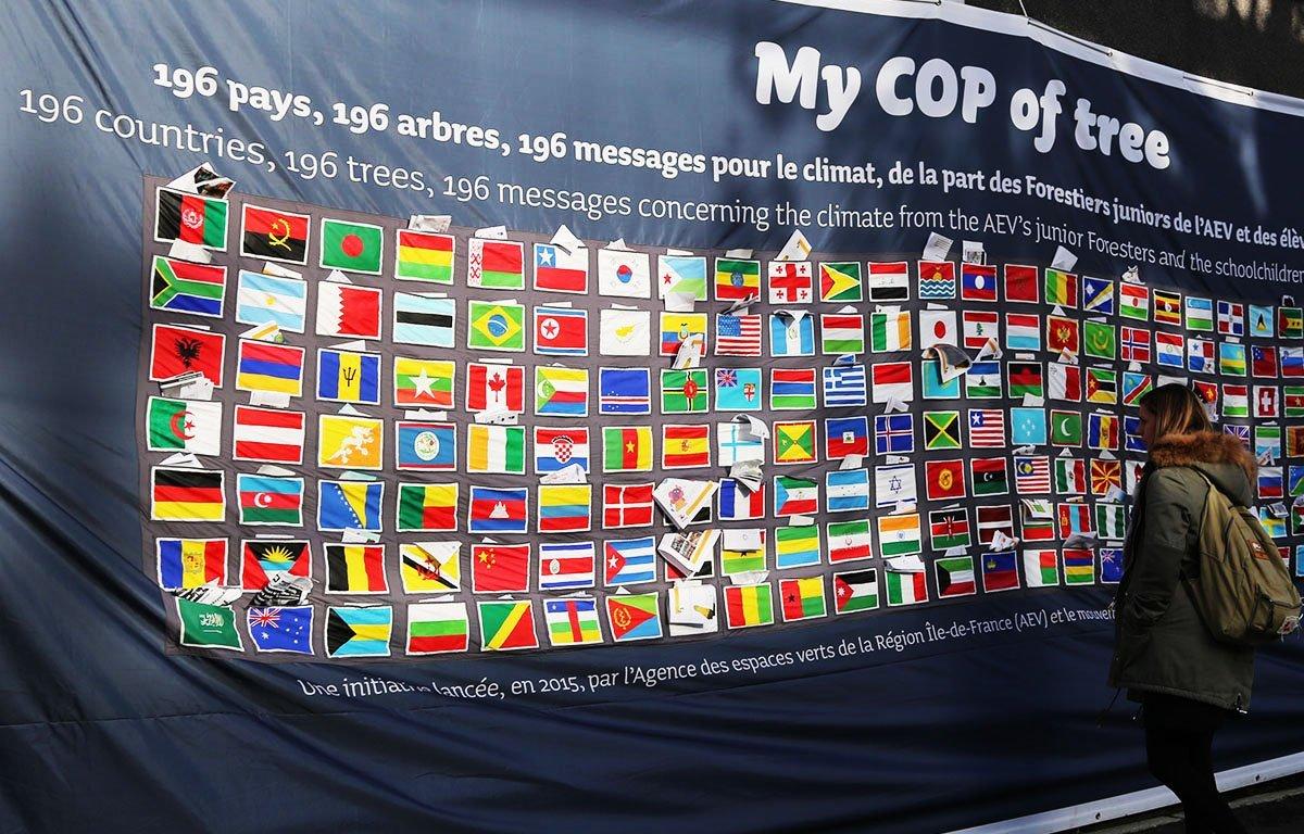 2 196 países_SPDA