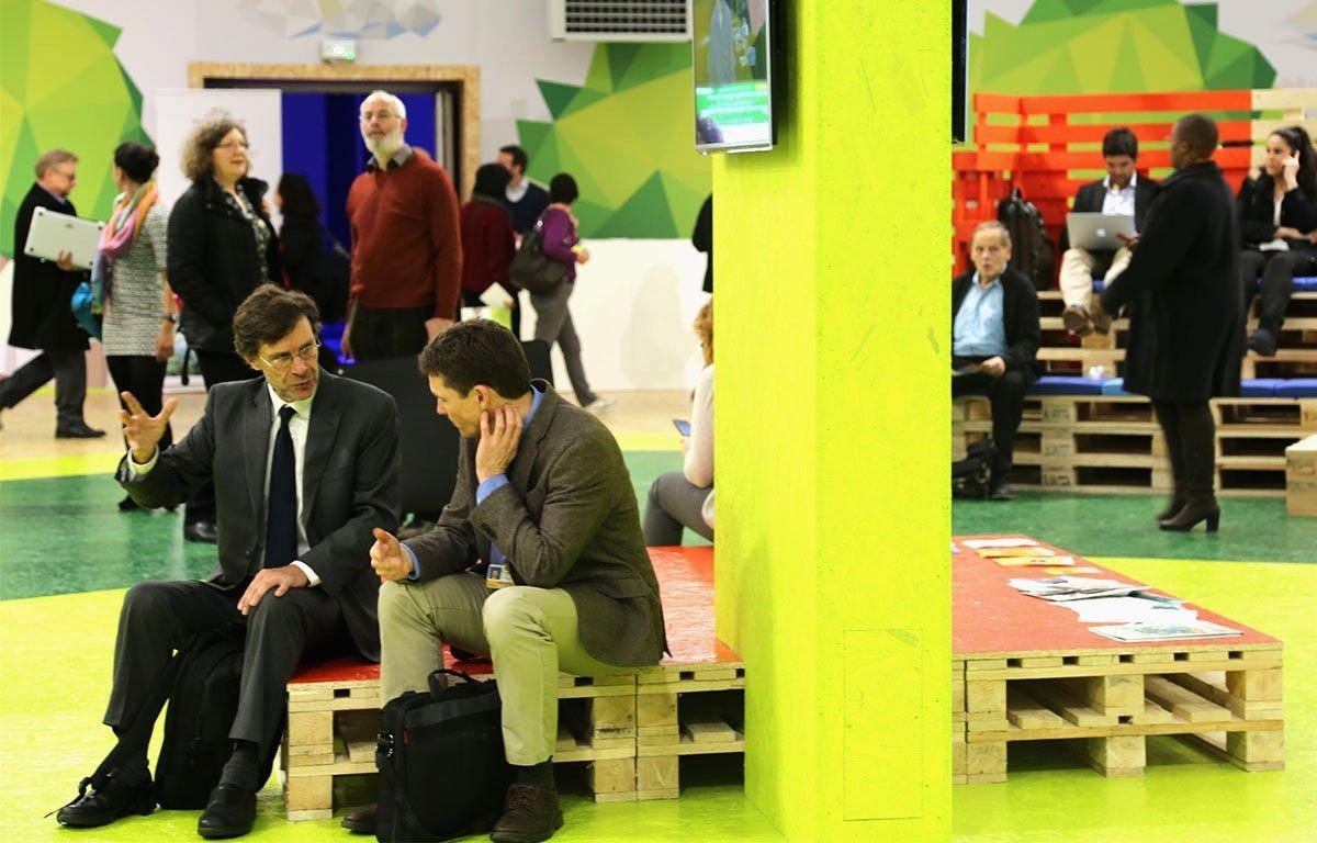 7 reuniones informales_SPDA