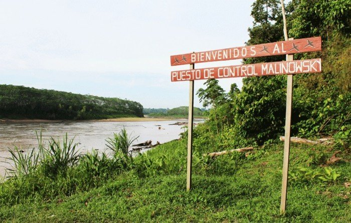 reserva_nacional_tambopata_madre_dios_mineria_07