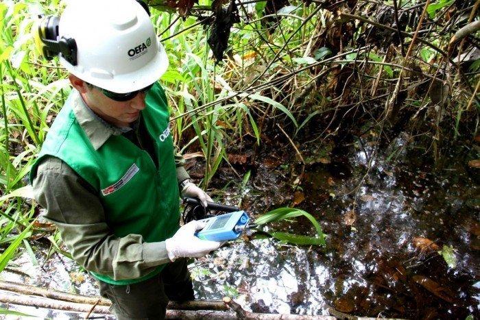 fiscalizacion_ambiental_multas_oefa_actualidad_ambiental_16