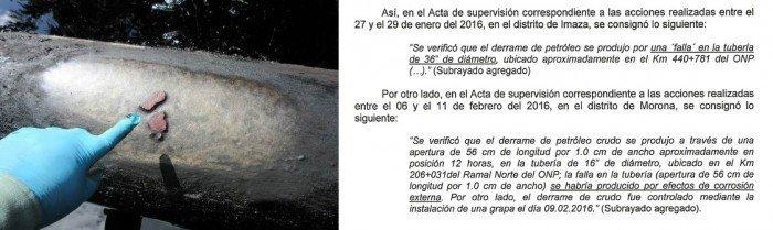 derrame_petroperu_actualidad_ambiental_19
