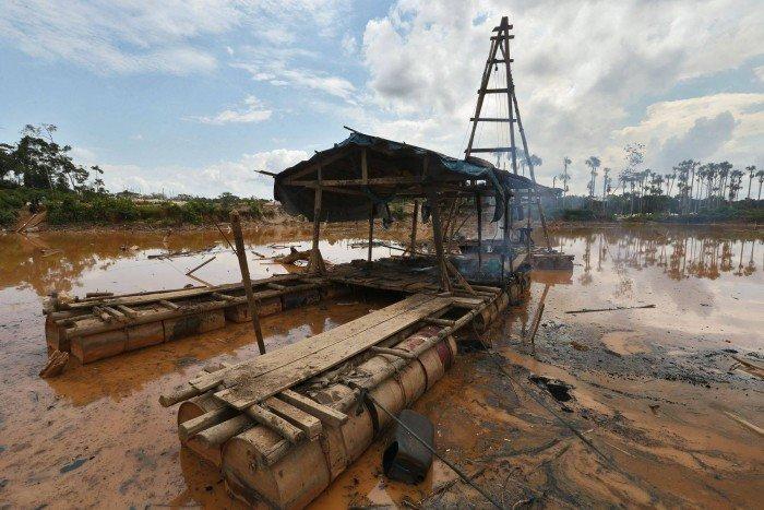 gobierno_regional_madre_de_dios_mineria_ilegal_actualidad_ambiental_1