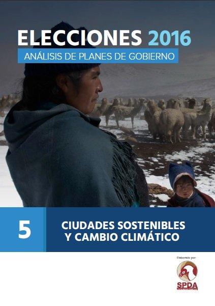 portada cambio climatico
